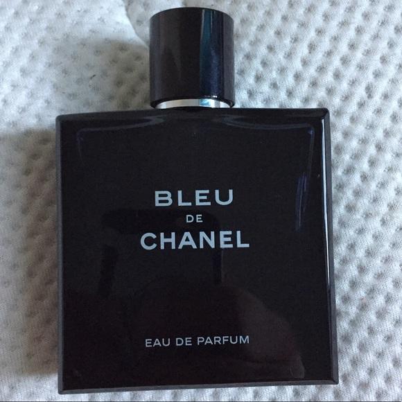acebae4c5e50 CHANEL Other - Blue de Chanel   Acqua di Gio Profumo